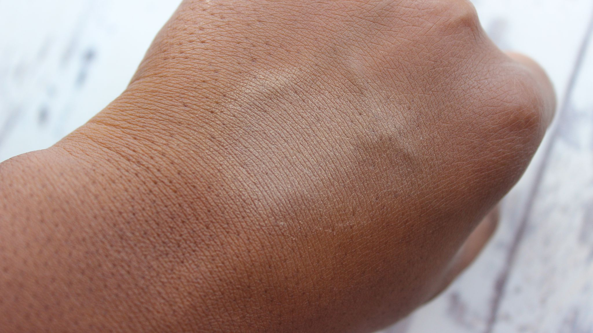 Laura Mercier Loose Setting Powder Translucent Glow