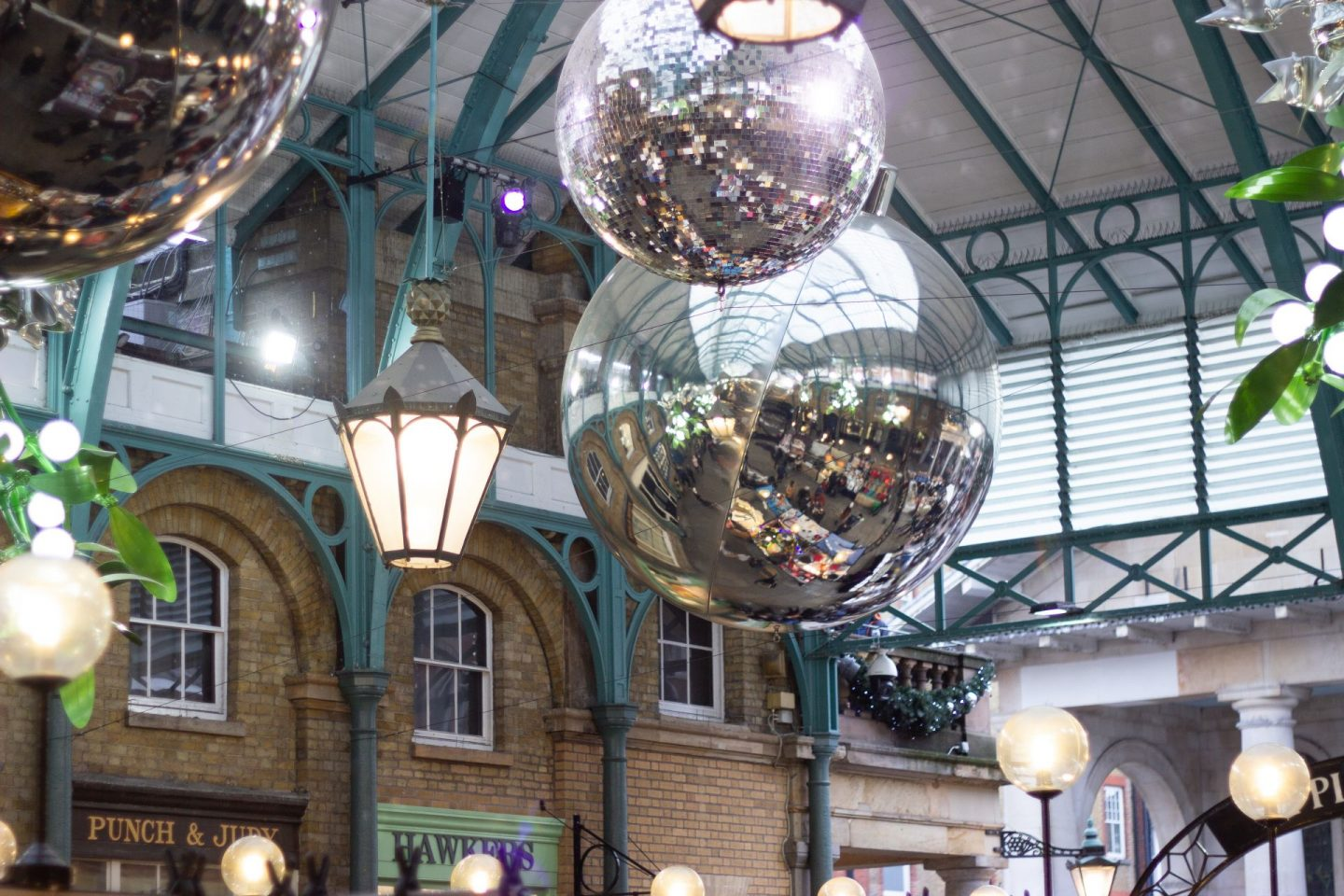 covent garden hotels.com things to do in london
